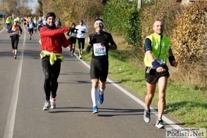 maratona_reggio_emilia_2013_torcianti