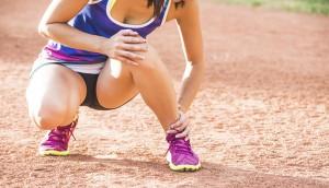 Correre, Running, Maratona, Allenamento, Gabriele Torcianti, Milano, Bologna, Reggio Emilia