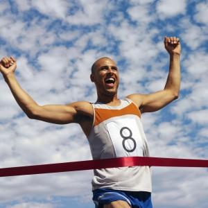 Vittoria, Triathlon, Gabriele Torcianti, Allenamento, Milano, Reggio Emilia, Bologna