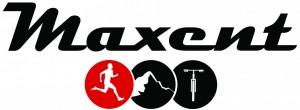 logo Maxent_3PalleBiciPodMont