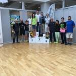Triathlon, Calypso, Bibbiano, Allenamento, Gabriele Torcianti, Salute, Sport, Milano, Bologna, Reggio Emilia