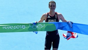 alistair-brownlee-1080-rio