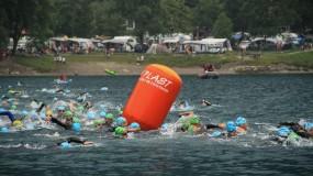 Triathlon: quanti allenamenti a settimana?