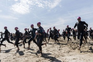 triathlon allenamenti