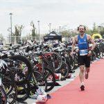 Challenge Rimini Obiettivo 703 verso la corsa