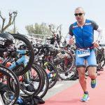 Challenge Rimini Obiettivo 703 si corre