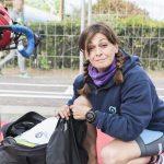 Challenge Rimini Obiettivo 703 preparazione