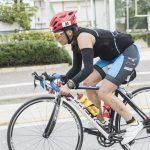 Challenge Rimini Obiettivo 703 frazione bici