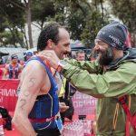 Challenge Rimini Obiettivo 703 Federico finisher